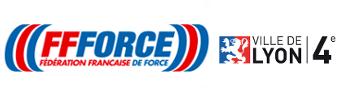 ffforce
