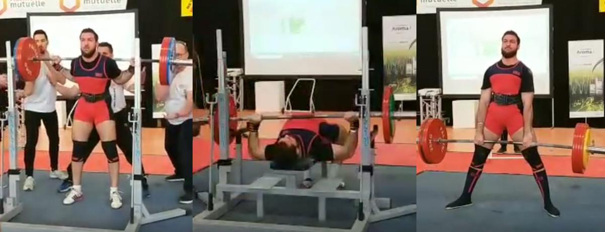 Gianni-Sansonne-Championnat-France-Force-Athletique2018