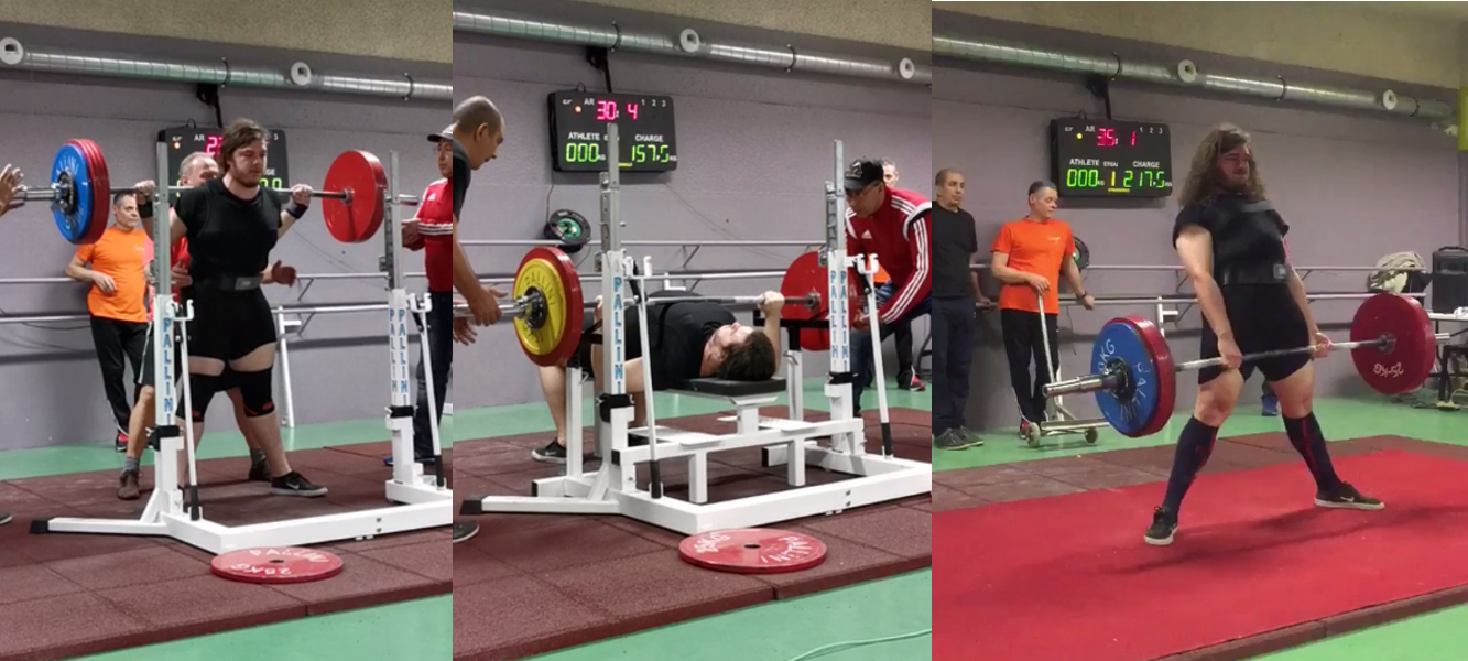 Force-athletique-Haltero-club-lyonnais-Arthur