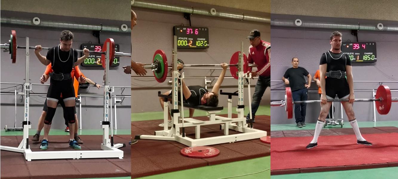 Force-athletique-Haltero-club-lyonnais-Flo