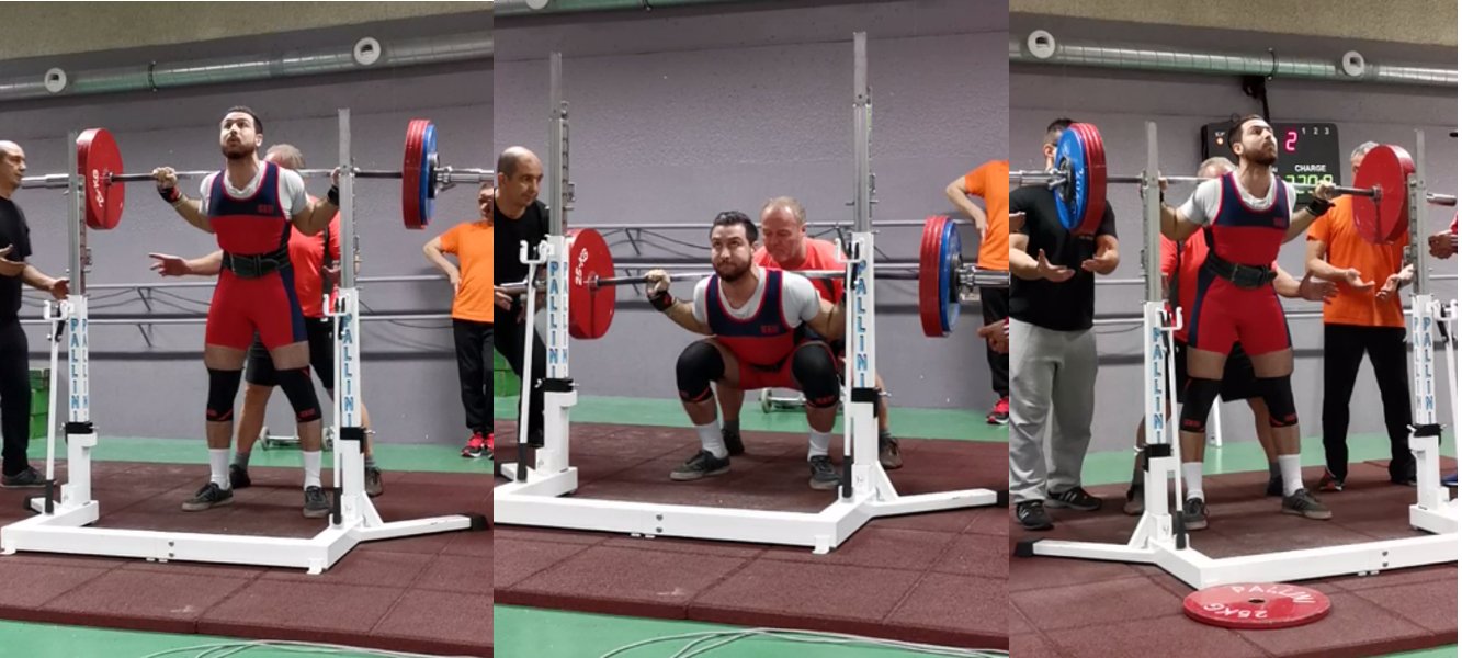 Force-athletique-Haltero-club-lyonnais-Gianni