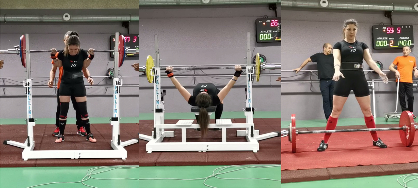 Force-athletique-Haltero-club-lyonnais-Gwen