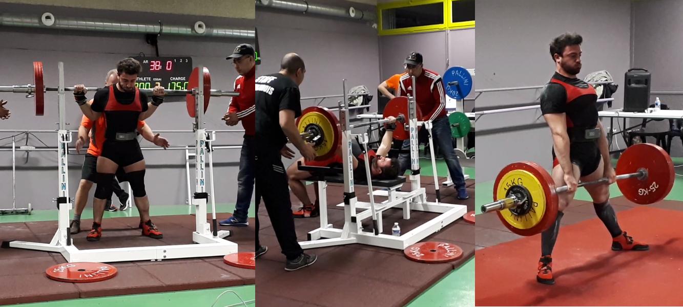 Force-athletique-Haltero-club-lyonnais-Jeremie
