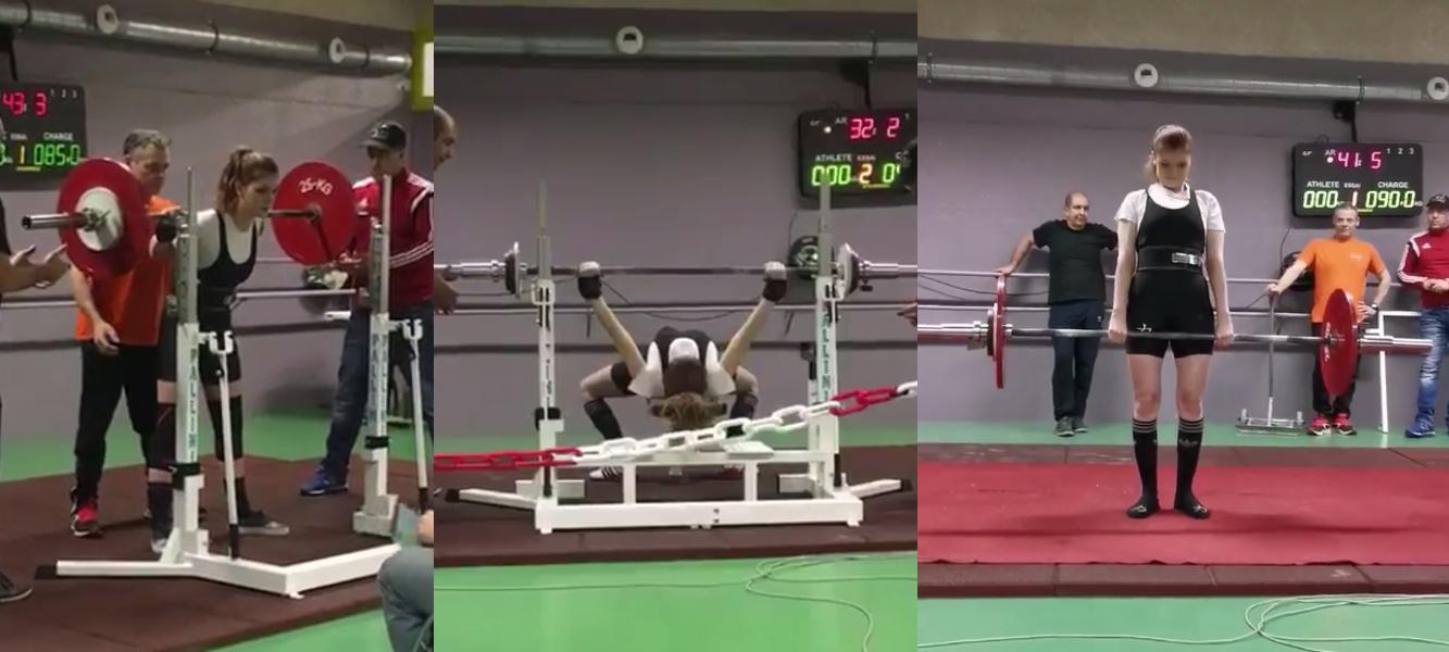 Force-athletique-Haltero-club-lyonnais-Lise