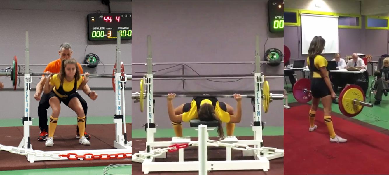 Force-athletique-Haltero-club-lyonnais-Lucile