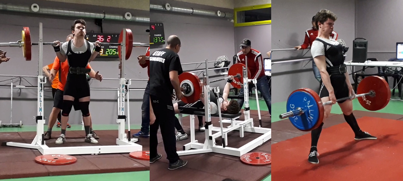 Force-athletique-Haltero-club-lyonnais-Mehdi